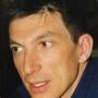 Alberto Acerbis