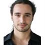 Daniele Bevilacqua