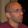 Stefano Mostarda