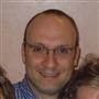 Emanuele Filardo
