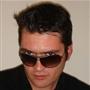 Stefano Paterno