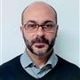 Vincenzo Leonetti