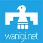 wanigi